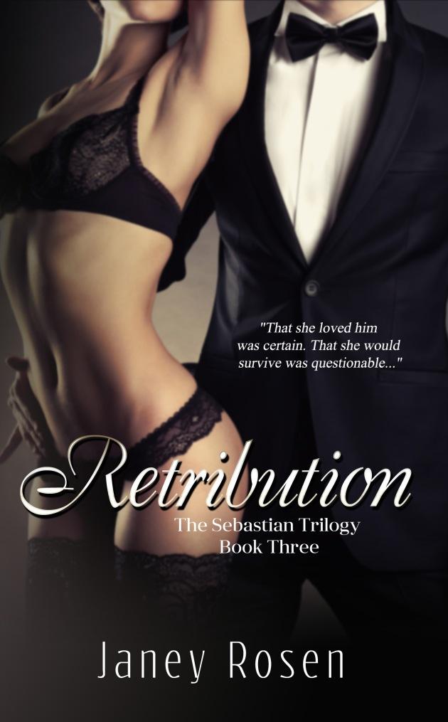 newretributionebook