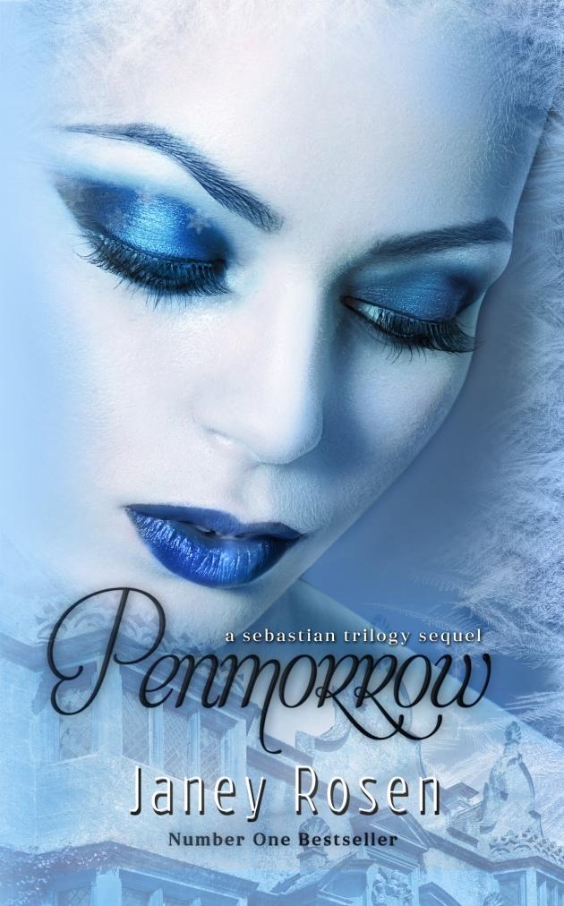 penmorrowebookfinal