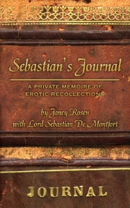 A Private Memoire of Erotic Recollections