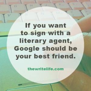 Google yourself!