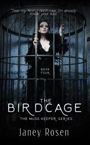 BirdcageeBook