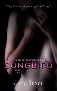SongbirdeBook